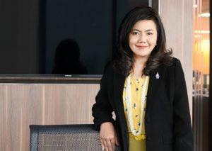 ETDA ออกโรงกระตุ้นใช้ชื่อโดเมนภาษาไทย เพิ่มโอกาสอีคอมเมิร์ซไทย
