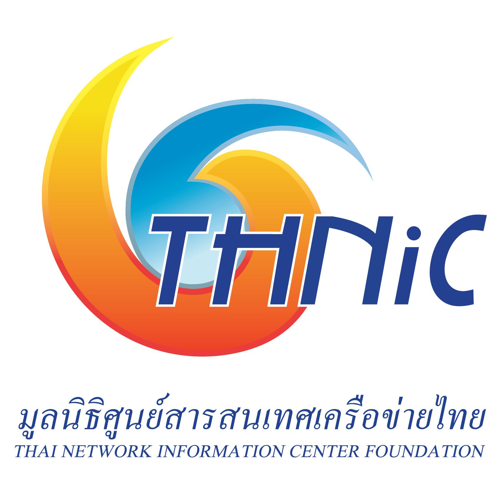 logo-thnicf-sq-01